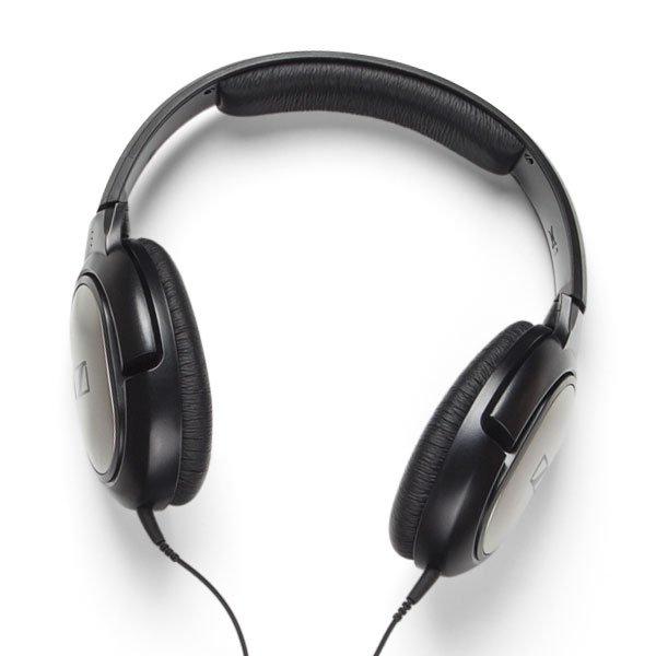 headphones_product_2